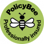 gallery/Green_PolicyBee_Badge